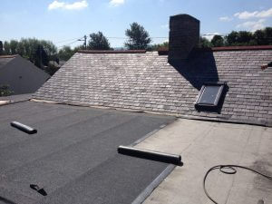 Roofer Repair Dublin
